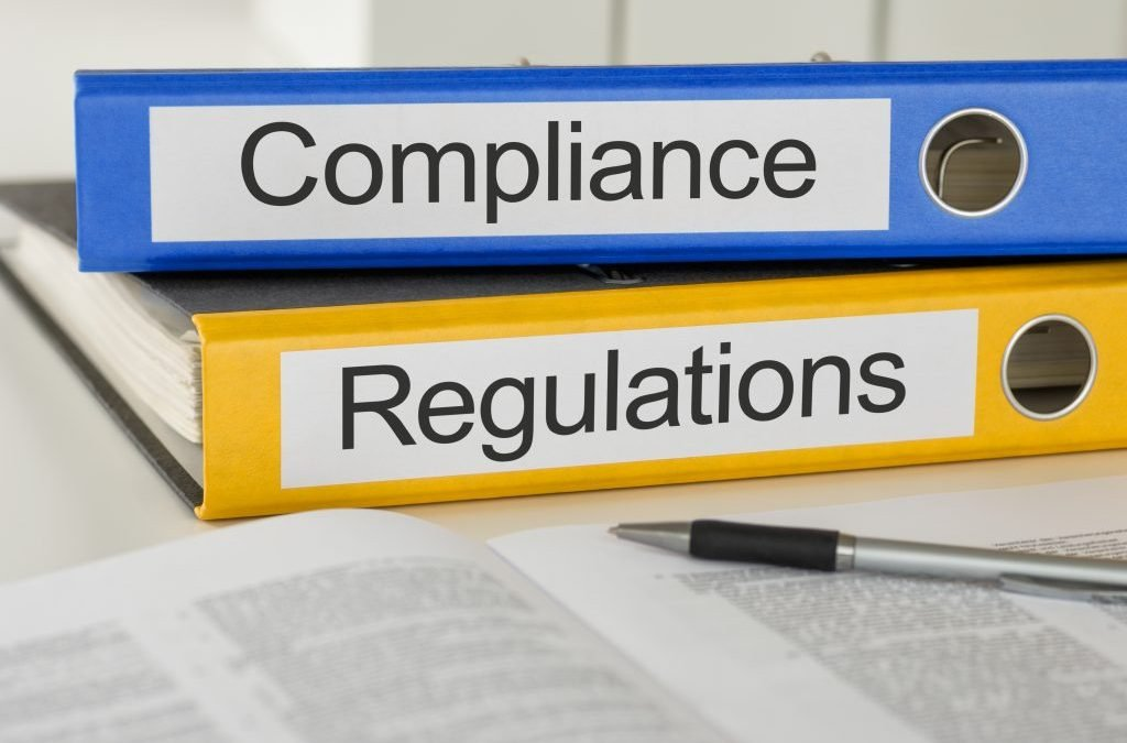Compliance Program Series: Compliance and Policy Procedures with OIG